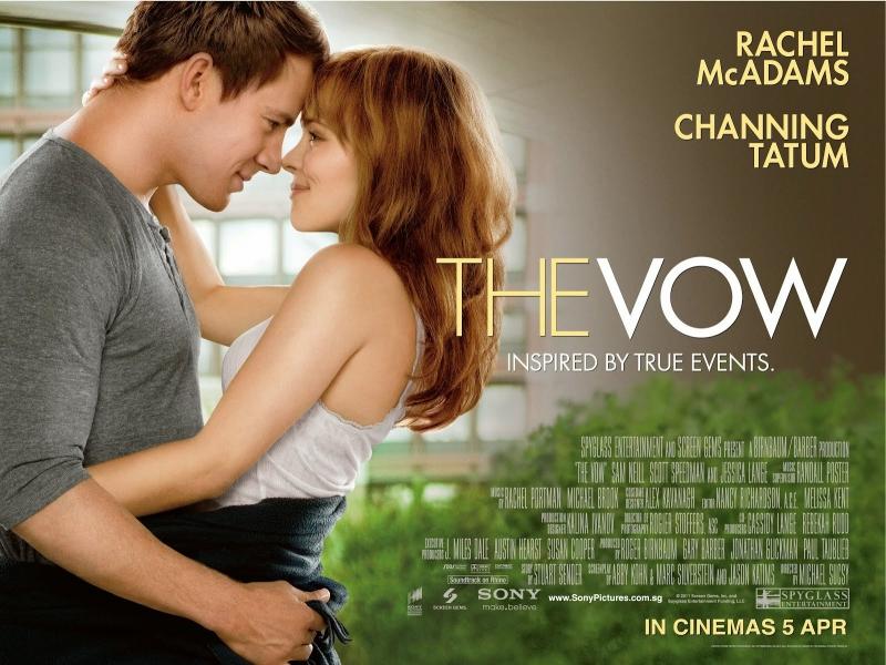 Top 10 phim tình cảm siêu lãng mạn về tình yêu mà bạn không nên bỏ qua 3