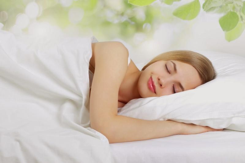 Top 10 bí quyết giúp bạn có giấc ngủ ngon mỗi ngày 1