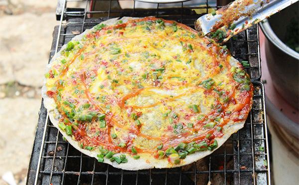 Top 10 khu phố ẩm thực lớn và nổi tiếng tại Sài Gòn bạn không thể bỏ qua 5