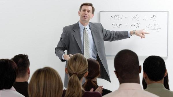 Top 10 ngành học mang đến thu nhập khủng và cơ hội thăng tiến dễ dàng 2