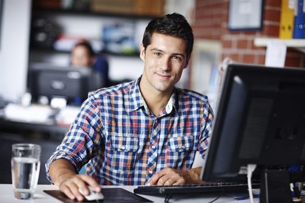 Top 10 ngành học mang đến thu nhập khủng và cơ hội thăng tiến dễ dàng 5