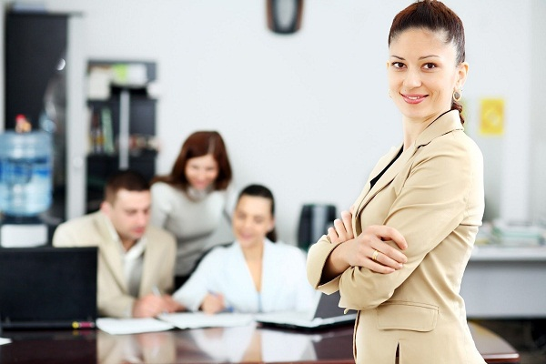 Top 10 ngành học mang đến thu nhập khủng và cơ hội thăng tiến dễ dàng 8