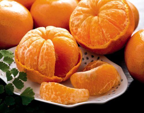 Top 10 món ăn ngon nức tiếng ở Lạng Sơn bạn nên dùng thử 4