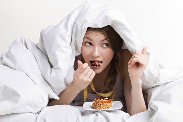 Top 10 bí quyết giúp bạn có giấc ngủ ngon mỗi ngày 4