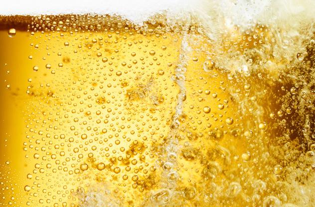 10 phát triển quan trọng đánh dấu sư tiến bộ của loài người nhờ bia 4