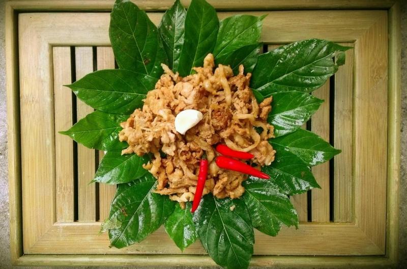 Top 10 món ăn ngon nức tiếng ở Lạng Sơn bạn nên dùng thử 5