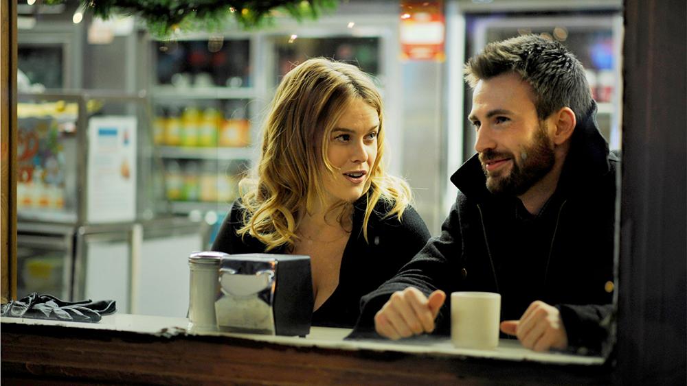 Top 10 phim tình cảm siêu lãng mạn về tình yêu mà bạn không nên bỏ qua 5