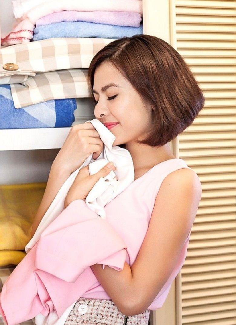 Top 10 công dụng tuyệt vời của tinh dầu oải hương về sức khỏe làm đẹp 6