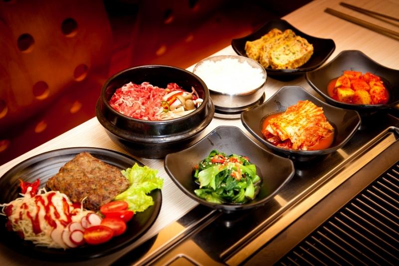 Top 10 quốc gia có nền ẩm thực đa dạng hấp dẫn nhất thế giới 6