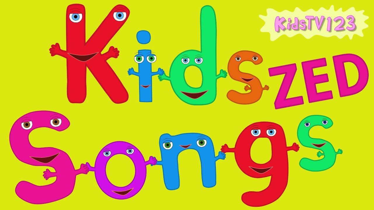 Top 10 trang youtube dành cho bé vừa vui vừa học phát triển trí tuệ và năng khiếu 7
