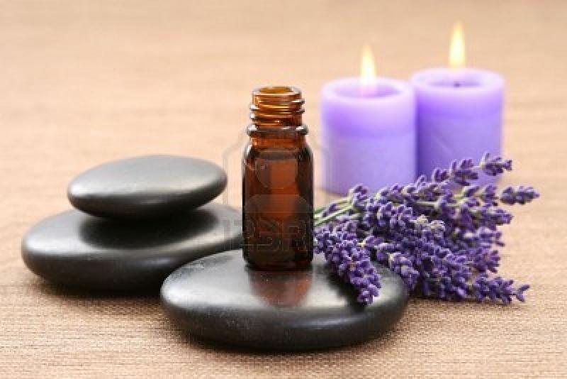 Top 10 công dụng tuyệt vời của tinh dầu oải hương về sức khỏe làm đẹp 7