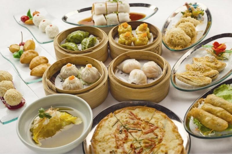 Top 10 quốc gia có nền ẩm thực đa dạng hấp dẫn nhất thế giới 7