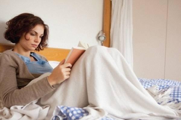 Top 10 bí quyết giúp bạn có giấc ngủ ngon mỗi ngày 7