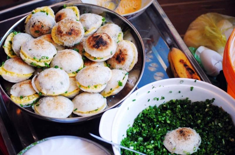 Top 10 khu phố ẩm thực lớn và nổi tiếng tại Sài Gòn bạn không thể bỏ qua 7