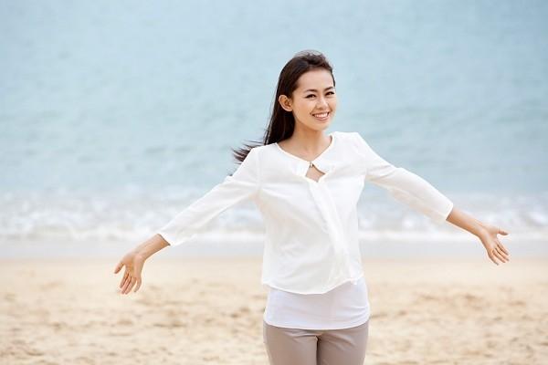 Top 10 công dụng tuyệt vời của tinh dầu oải hương về sức khỏe làm đẹp 8