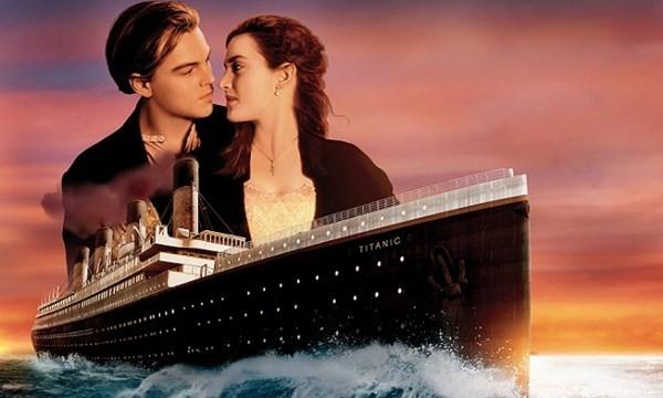 Top 10 phim tình cảm siêu lãng mạn về tình yêu mà bạn không nên bỏ qua 8