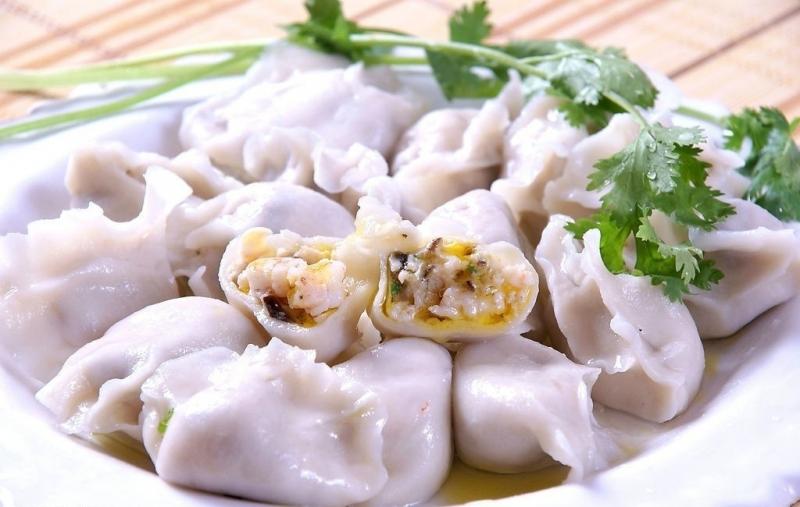 Top 10 khu phố ẩm thực lớn và nổi tiếng tại Sài Gòn bạn không thể bỏ qua 9