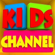 Top 10 trang youtube dành cho bé vừa vui vừa học phát triển trí tuệ và năng khiếu 9