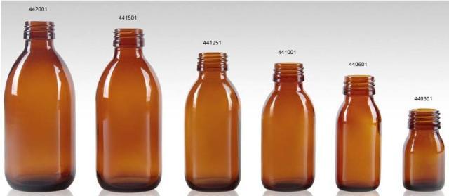 10 phát triển quan trọng đánh dấu sư tiến bộ của loài người nhờ bia 9
