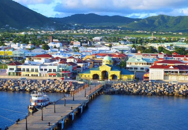Top 10 quốc gia có cảnh đẹp lý tưởng và dân số thấp nhất thế giới 9