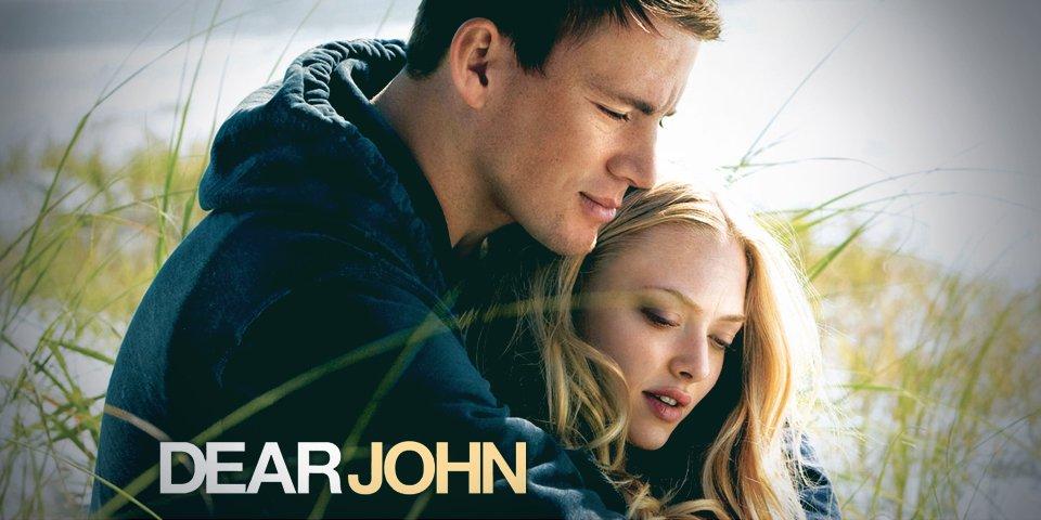 Top 10 phim tình cảm siêu lãng mạn về tình yêu mà bạn không nên bỏ qua 9