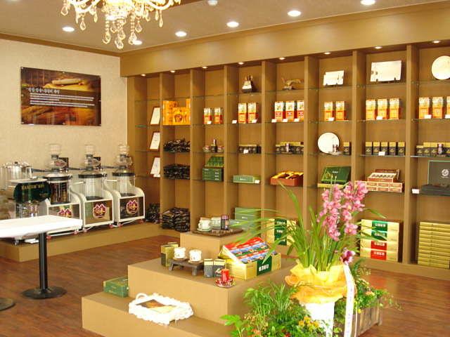 Top 10 cửa hàng bán Nhân Sâm Hàn Quốc tại TPHCM uy tín, đảm bảo chất lượng và giá rẻ nhất 14