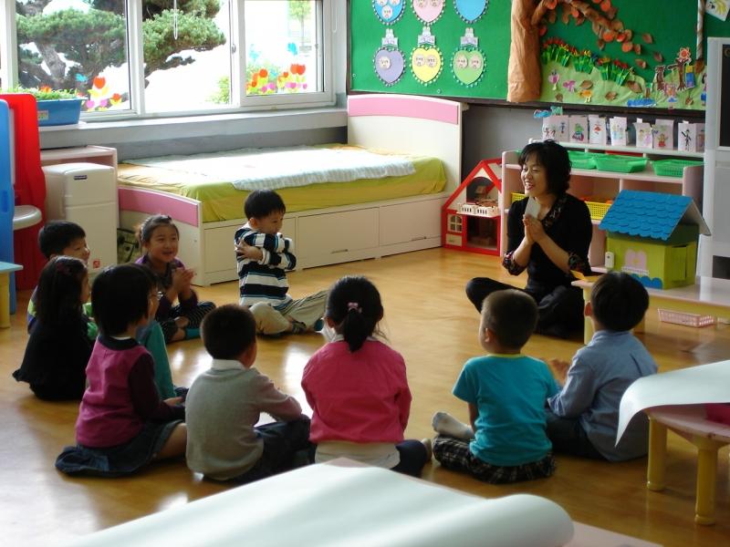Mách bạn top 10 trò chơi hay bổ ích giúp trẻ em vui chơi, phát triển khỏa mạnh 11