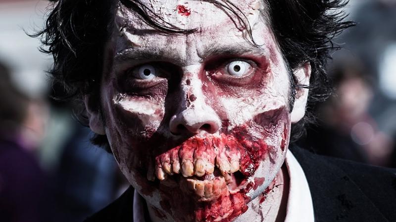Bạn không nên bỏ lỡ 10 điều thú vị này trong ngày lễ Halloween 2