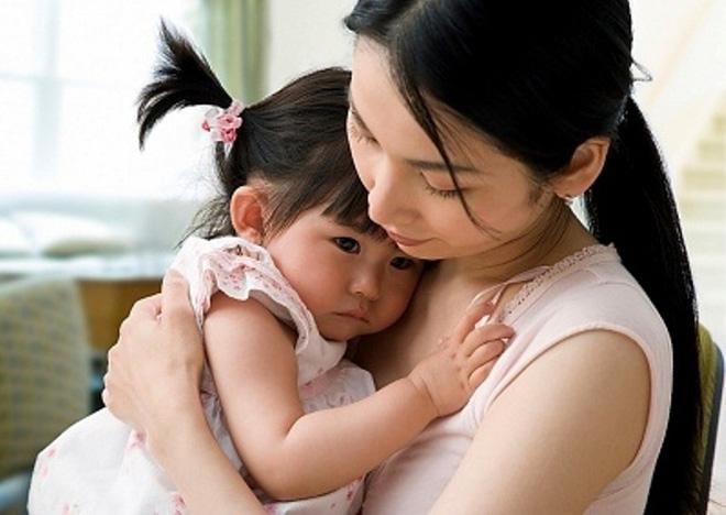 Mẹo hay giúp giáo viên mầm non dễ dàng giải quyết 10 tình huống khó xử hay gặp nhất 3