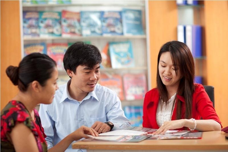 Mẹo hay giúp giáo viên mầm non dễ dàng giải quyết 10 tình huống khó xử hay gặp nhất 4