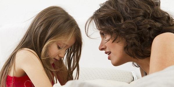 Mẹo hay giúp giáo viên mầm non dễ dàng giải quyết 10 tình huống khó xử hay gặp nhất 5