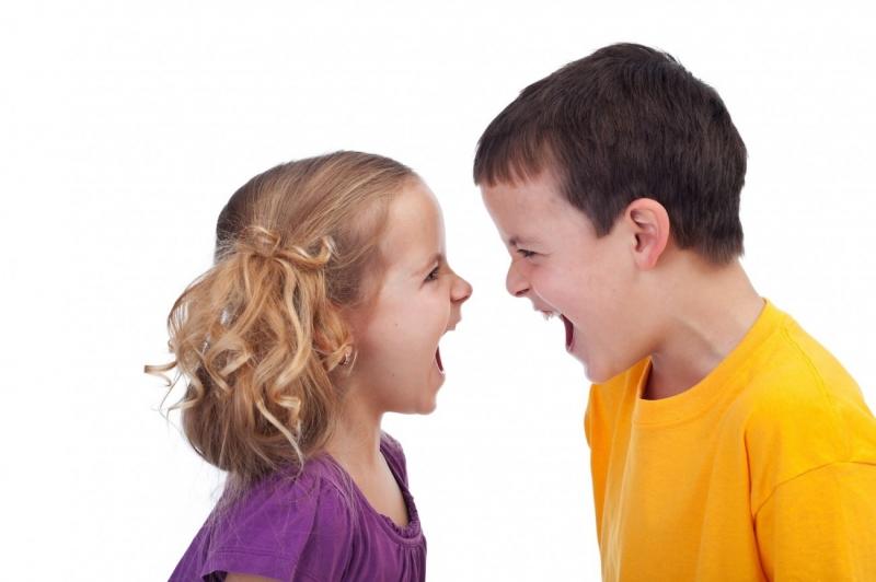 Mẹo hay giúp giáo viên mầm non dễ dàng giải quyết 10 tình huống khó xử hay gặp nhất 9