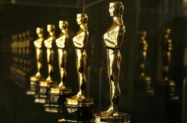 Giải thưởng Oscar và 10 sự thật thú vị bạn không nên bỏ qua 1