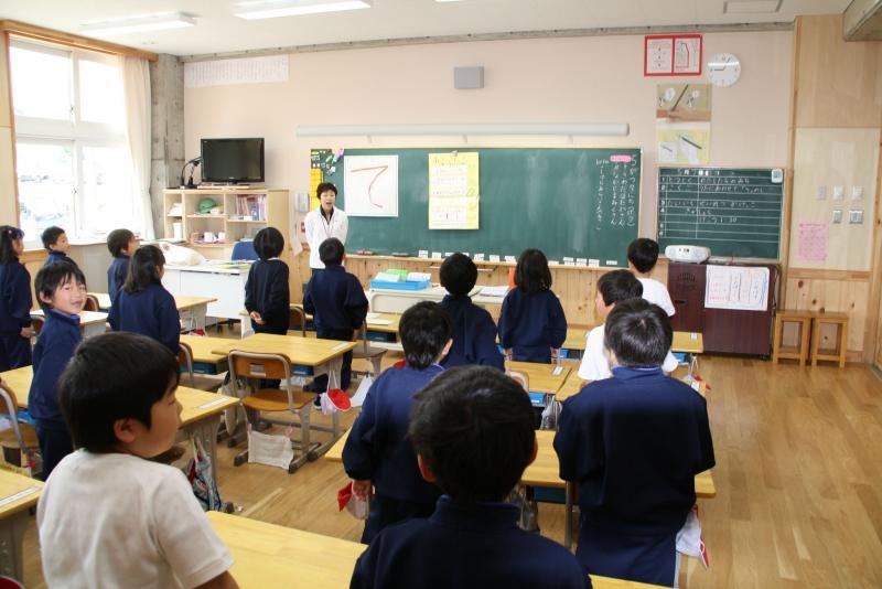 Top 10 điều thú vị chỉ có ở học sinh tại Nhật Bản-xứ sở hoa anh đào 1