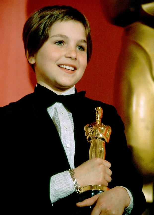 Giải thưởng Oscar và 10 sự thật thú vị bạn không nên bỏ qua 6