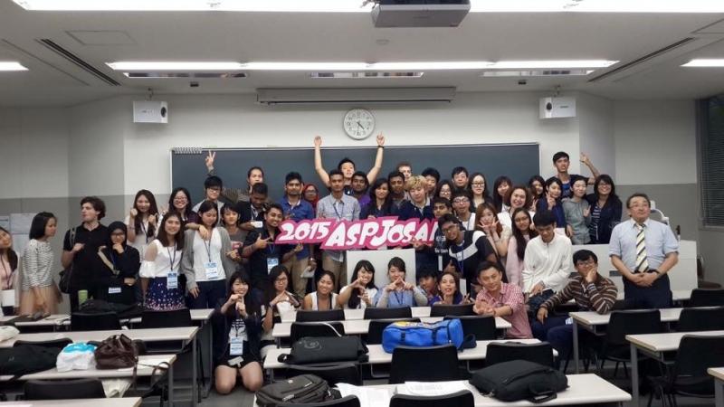 Top 10 điều thú vị chỉ có ở học sinh tại Nhật Bản-xứ sở hoa anh đào 6