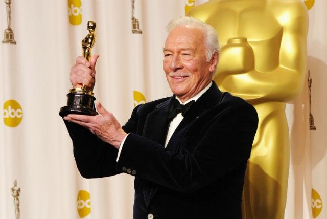 Giải thưởng Oscar và 10 sự thật thú vị bạn không nên bỏ qua 7
