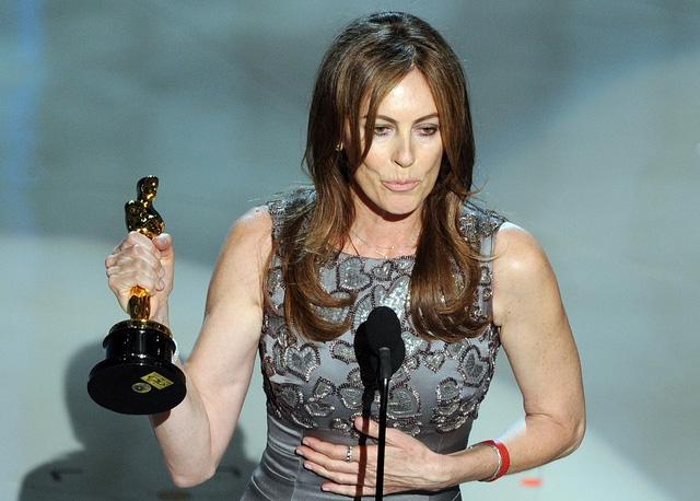 Giải thưởng Oscar và 10 sự thật thú vị bạn không nên bỏ qua 8