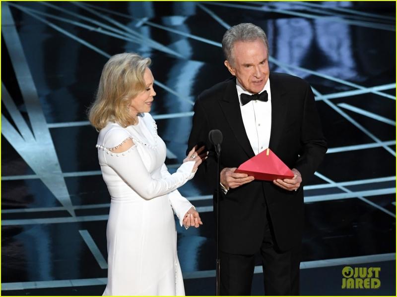 Giải thưởng Oscar và 10 sự thật thú vị bạn không nên bỏ qua 9