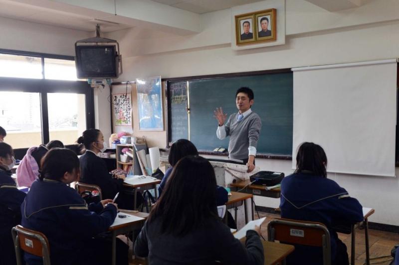 Top 10 điều thú vị chỉ có ở học sinh tại Nhật Bản-xứ sở hoa anh đào 9