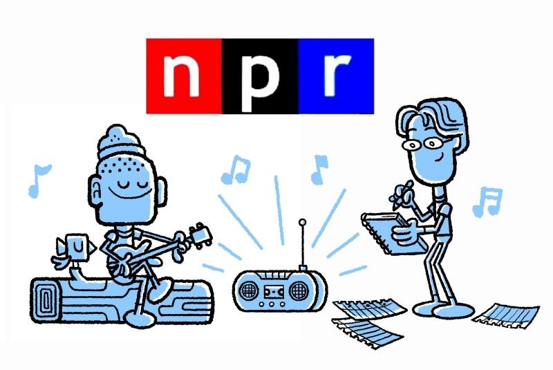 10 trang web luyện nghe tiếng anh online miễn phí hữu ích nhất cho người mới học 10