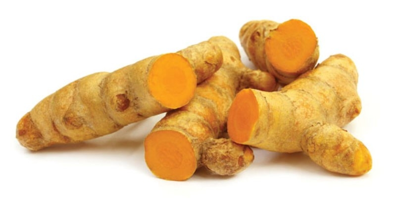 Top 10 loại thực phẩm làm trắng tại nhà dễ tìm, hiệu quả đến da ngăm đen cũng phải đầu hàng 1