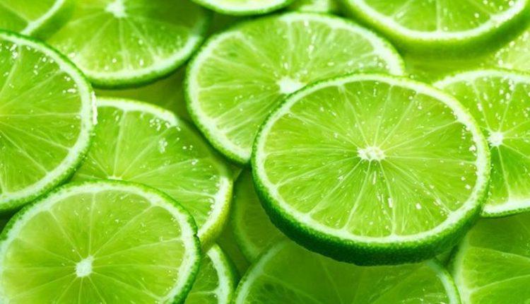 Top 10 loại thực phẩm làm trắng tại nhà dễ tìm, hiệu quả đến da ngăm đen cũng phải đầu hàng 6