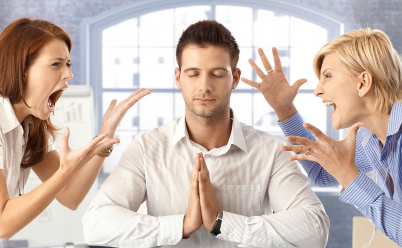 Thành công sẽ đến dễ dàng với bạn nếu bạn sử dụng 10 mẹo tâm lý hay dưới đây 2