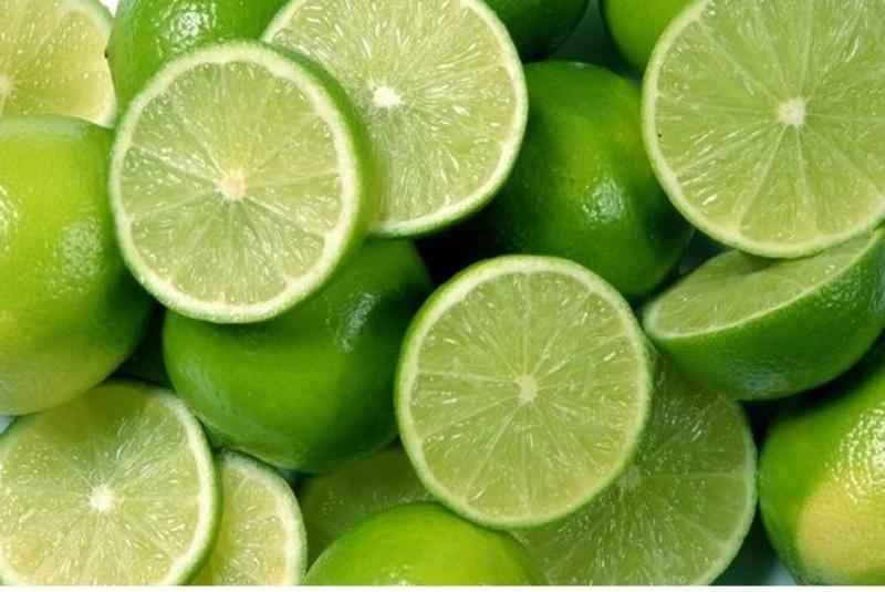 Top 10 loại thực phẩm làm trắng tại nhà dễ tìm, hiệu quả đến da ngăm đen cũng phải đầu hàng 4