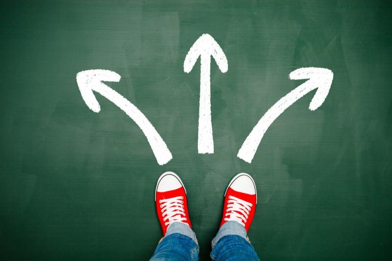 Thành công sẽ đến dễ dàng với bạn nếu bạn sử dụng 10 mẹo tâm lý hay dưới đây 6