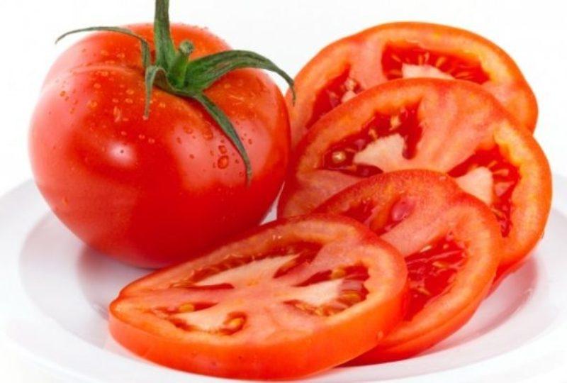 Top 10 loại thực phẩm làm trắng tại nhà dễ tìm, hiệu quả đến da ngăm đen cũng phải đầu hàng 7