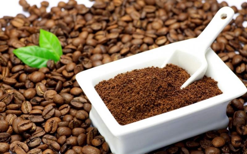 Top 10 loại thực phẩm làm trắng tại nhà dễ tìm, hiệu quả đến da ngăm đen cũng phải đầu hàng 8