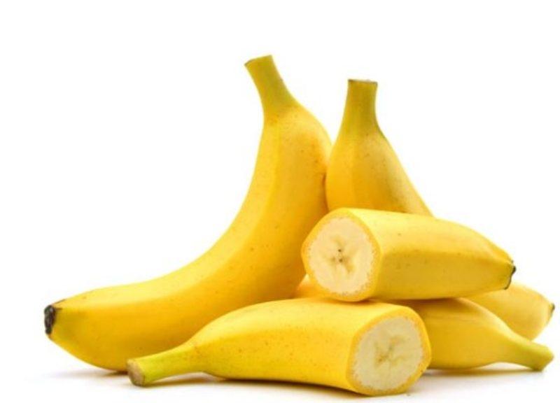 Top 10 loại thực phẩm làm trắng tại nhà dễ tìm, hiệu quả đến da ngăm đen cũng phải đầu hàng 9