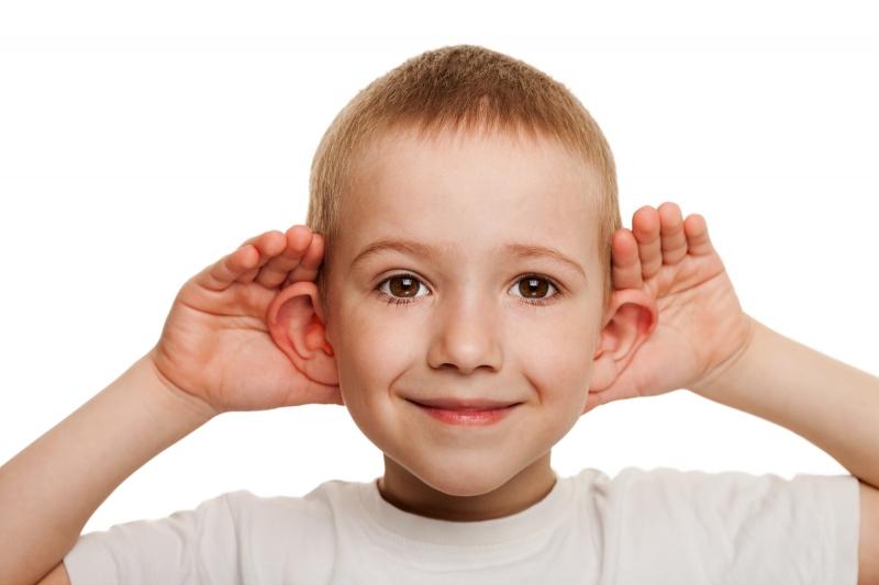 Bật mí 10 cách học tiếng anh giao tiếp cực kì hiệu quả